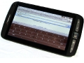 Touchlet Tablet-PC x2