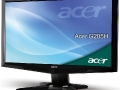 acer_g205h-1