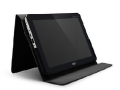 acer-iconia-a200-huelle