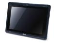 acer-iconia-w500-hardware-4