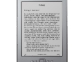 amazon-kindle-ereader-01