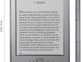 amazon-kindle-ereader-03