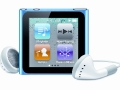 apple_ipod_ipod_nano_2010_02