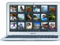 apple-macbook-air-11-02