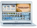 apple-macbook-air-13-02