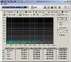 hdd-tune-pro-3-usb2