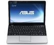 Asus Eee PC 1215B (12,1 Zoll)