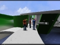 avaya-webalive-3
