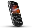 blackberry-bold-9900-01