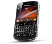 blackberry-bold-9900-02