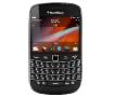 blackberry-bold-9900-04