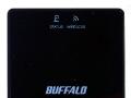 buffalo-airstation-nfiniti-wlae-ag300n-08