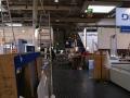 03-cebit2011-standaufbau