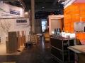 04-cebit2011-standaufbau
