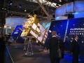 33-cebit2011-glonass-satellit