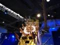 34-cebit2011-glonass-satellit
