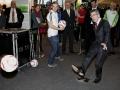 42-cebit2011-thomas-de-maiziere-sports-and-health