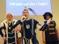 48-cebit2011-weiberfastnacht