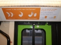 51-cebit2011-werbung-stadtbahn