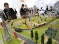 56-cebit2011-modelleisenbahn