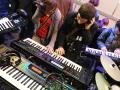 58-cebit2011-cebit-sounds