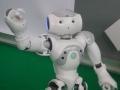 01-cebit-lab-leipzig-roboter