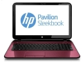 hp_pavillon_sleekbook
