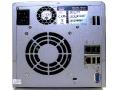 cisco-nss324-hw-03