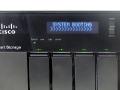 cisco-nss324-hw-08