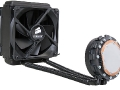 corsair-cooling-hydro-series-h70-watercooling-system-2