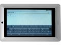 ziio-tastatur