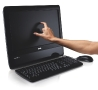 dell_inspiron_one_19_03