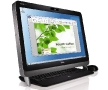 dell_inspiron_one_23_01