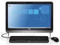 dell_inspiron_one_23_04