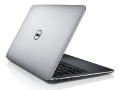 dell-xps-13-ultrabook-03
