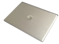 dell-xps-14z-02-total