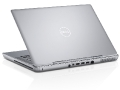 dell-xps-14z-04