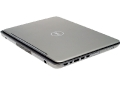 dell-xps-15z-07