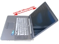 dell-xps-15z-09