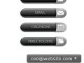 blackberry-exchange-delegate1