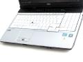 fujitsu-lifebook-e751-hw-09-tastatur