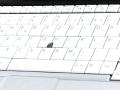fujitsu-lifebook-e751-hw-10-stick
