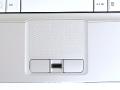 fujitsu-lifebook-e751-hw-11-touchopad