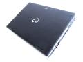 fujitsu-lifebook-e751-hw-02-total-oben