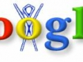google-logo-1998-08-30-burning-man