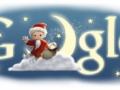 google-logo-2009-11-22-50-geb-sandmaennchen