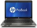 HP ProBook 4436s