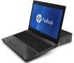 HP ProBook 6565b