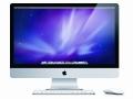 apple-imac-01