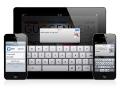 iOS 5: Twitter